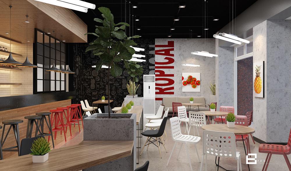 Kim Nguyen Food Tech Co., LTD