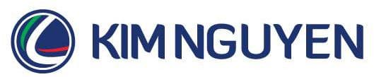 Kim Nguyen Foodtech Co., LTD