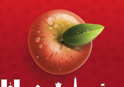 Food & Hotel Hanoi 2018 – Sự xuất hiện của Zumex tại Việt Nam